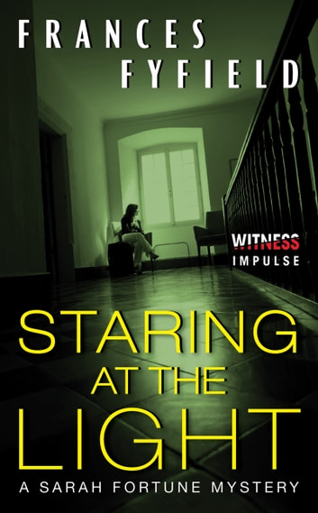 Staring at the Light eBook by Frances Fyfield - 9780062301468 | Rakuten  Kobo United States
