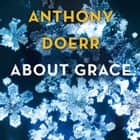 About Grace audiobook by Anthony Doerr
