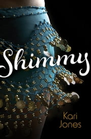 Shimmy ebook by Kari Jones