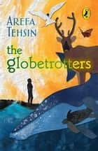 The Globetrotters ebook by Esther David