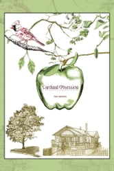 Cardinal Obsession ebook by Dan Lattanzio