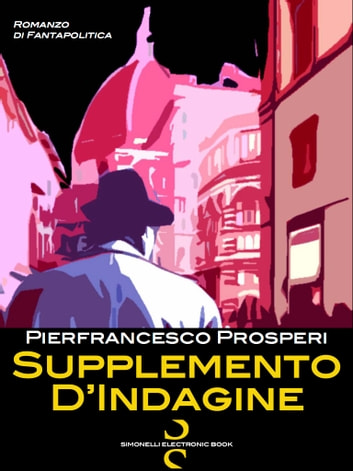 Supplemento dIndagine ebook by Pierfrancesco Prosperi