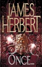 Once... ebook by James Herbert