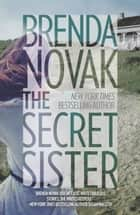 The Secret Sister ebook by