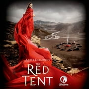 The Red Tent - 20th Anniversary Edition - A Novel Audiolibro by Anita Diamant