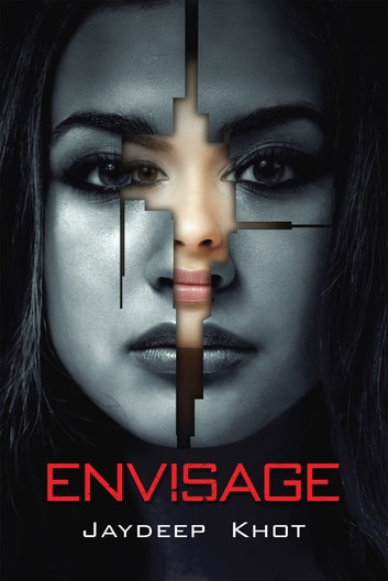 Envisage ebook by Jaydeep  Khot