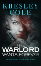 Warlord Wants Forever