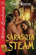 Sarasota Steam ebook by Tessa Monroe