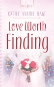 Love Worth Finding