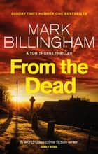 From The Dead ebook by Mark Billingham