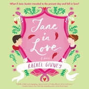 Jane in Love - A Novel audiobook by