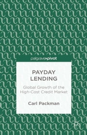 cash connection are its payday lender strategy and its business model ethical Its business model is to trap people into this endless cycle of debt, and it's hard to imagine how they could see this as being in the best interests of their constituents.
