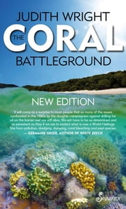 The Coral Battleground ebook by Judith Wright