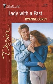 Lady with a Past ebook by Ryanne Corey