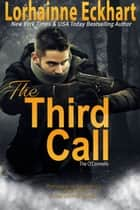 The Third Call ebook by