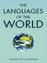 The Languages of the World ebook by Kenneth Katzner