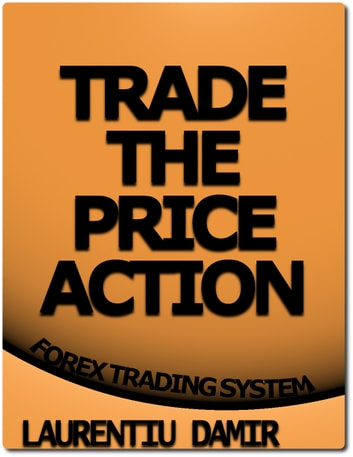 trade finance pdf ebook free