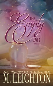 The Empty Jar ebook by M. LEIGHTON