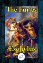 The Furies ebook by Aeschylus
