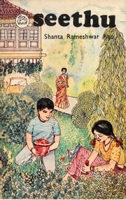 Seethu ebook by Shantha Rameshwar Rao