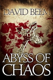 Abyss of Chaos ebook by David Beem