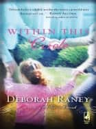 Within This Circle ebook by Deborah Raney