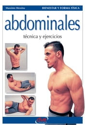 Abdominales ebook by Massimo Messina