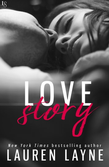 Love Story ebook by Lauren Layne