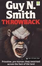 Throwback ebook by Guy N Smith