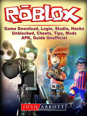 Robux Hack No Verification/survey