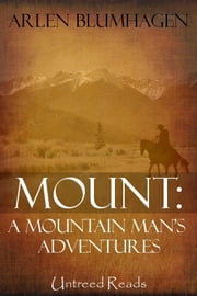 Mount ebook by Arlen Blumhagen