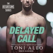 Delayed Call audiobook by Toni Aleo