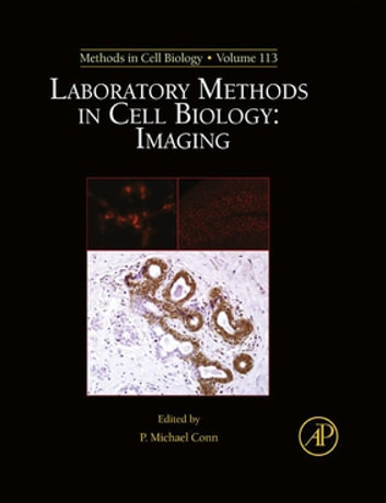 Laboratory methods in cell biology imaging ebook di p michael conn laboratory methods in cell biology imaging ebook by p michael conn fandeluxe Images