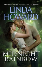 Midnight Rainbow (Mills & Boon M&B) ebook by Linda Howard