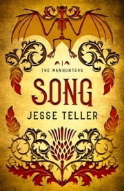 Song ebook by Jesse Teller