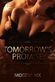 Tomorrow's Promise ebook by Imogene Nix