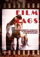 Film Tags ebook by Robert Cettl