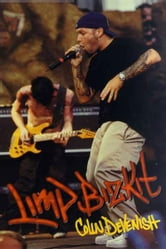 Limp Bizkit ebook by Colin Devenish
