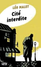 Cité interdite ebook by Léo MALET