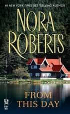 Song of the West ebook by Nora Roberts