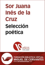 Selección poética ebook by Kobo.Web.Store.Products.Fields.ContributorFieldViewModel