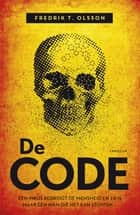 De code eBook by Fredrik T. Olsson, Edith Sybesma-de Groot