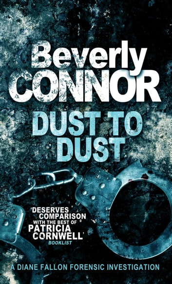 Dust To Dust - Number 7 in series ebook by Beverly Connor