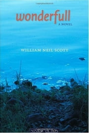 Wonderfull ebook by William Neil Scott