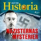 Nazisternas mysterier audiobook by