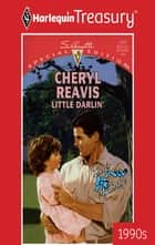 Little Darlin' ebook by Cheryl Reavis