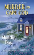 Murder on Cape Cod ebook by