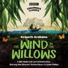 The Wind In The Willows audiobook by Kenneth Grahame, Kenneth Grahame