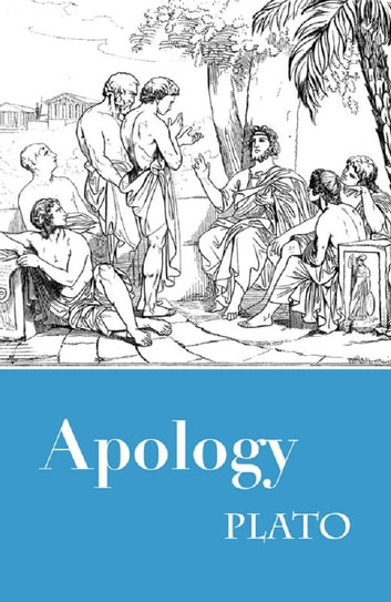 an analysis of socratess opinions on justice in platos the apology Apology: top ten quotes, free study guides and book notes including comprehensive chapter analysis, complete summary analysis, author biography information, character profiles, theme analysis, metaphor analysis, and top ten quotes on classic literature.
