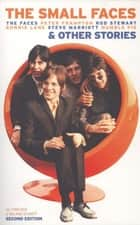 The Small Faces & Other Stories ebook by Roland Schmitt